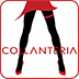 Collanteria Logo